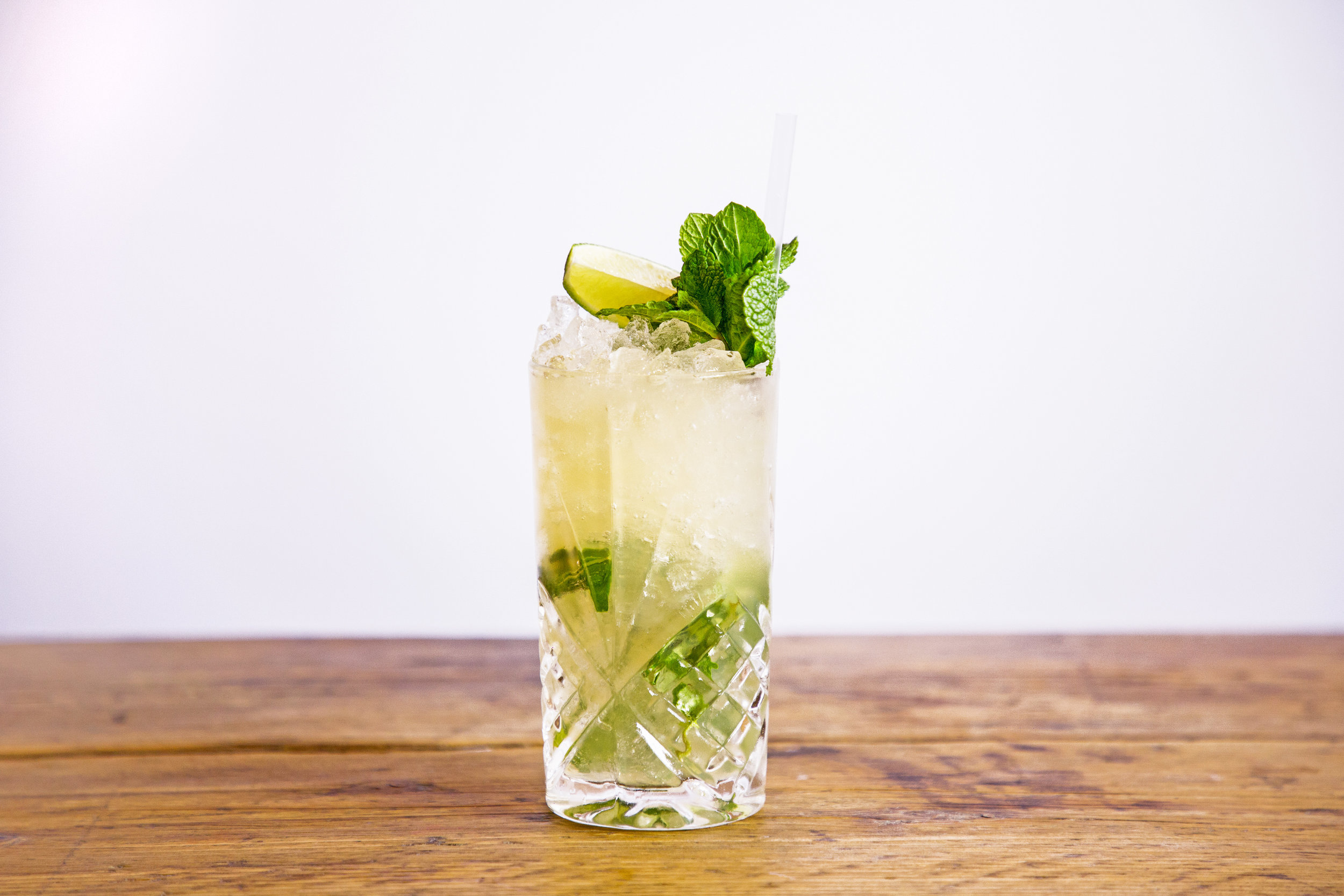 mojito-cocktail-recipe