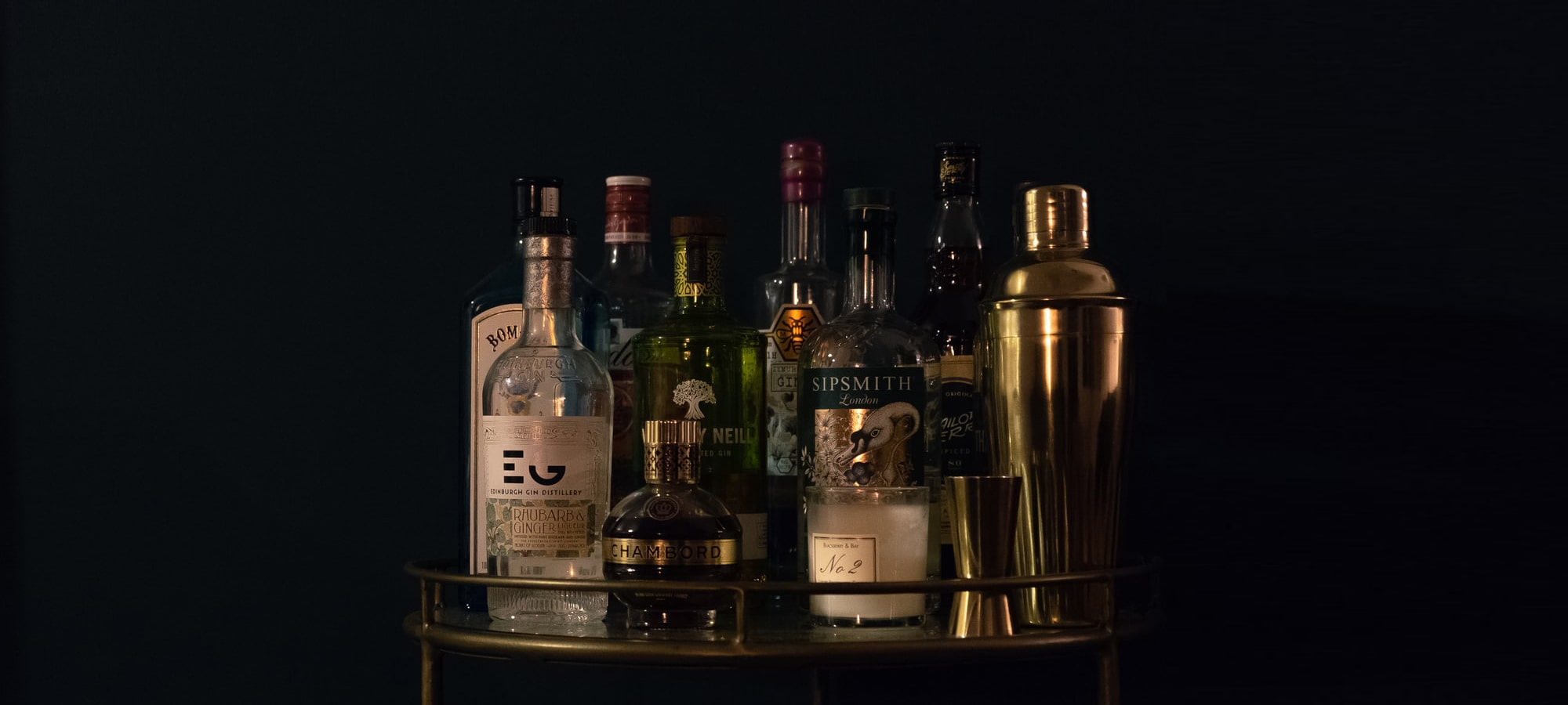 Home-drinks-cabinet